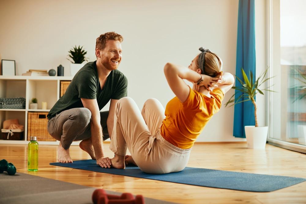 12 week body transformation workout plan