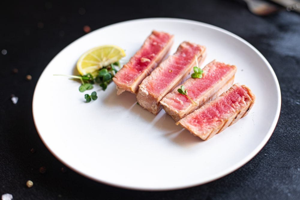 paleo diet 7 day meal plan