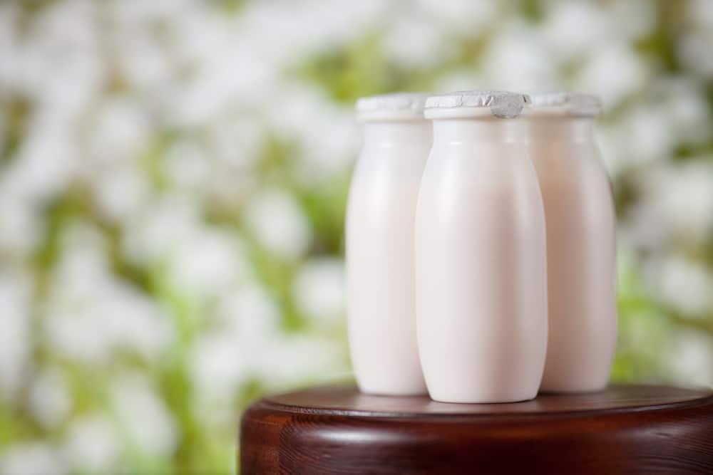 30 day liquid diet weight loss plan