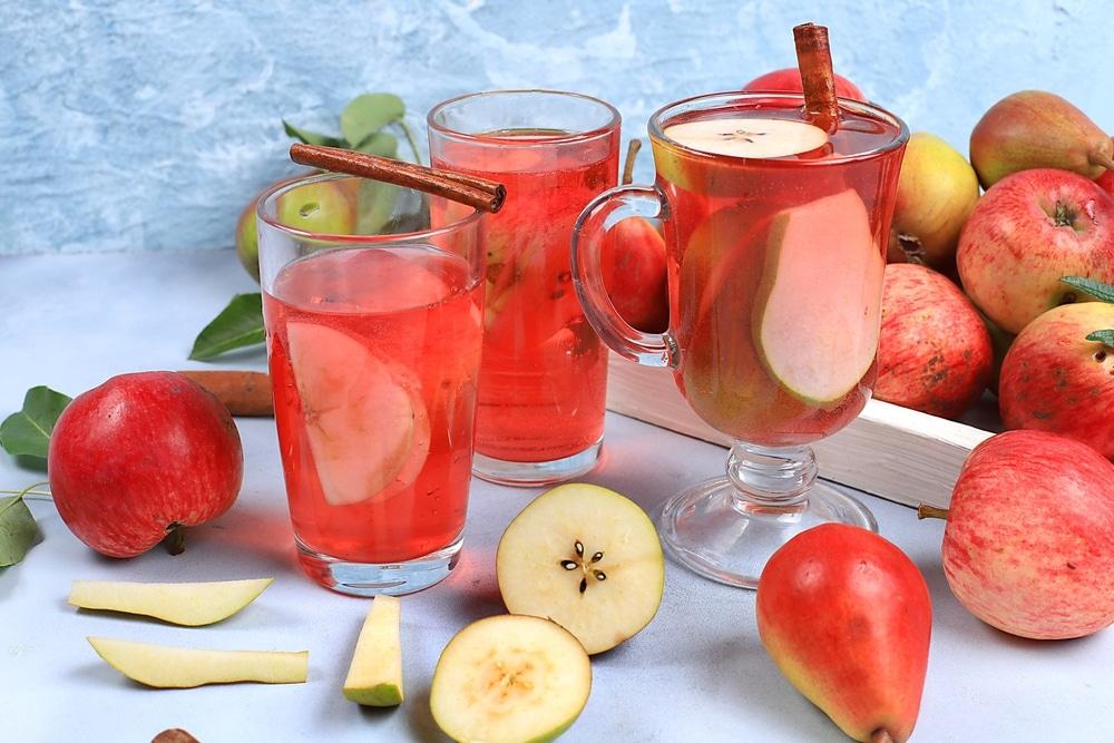 liquid diet weight loss plans