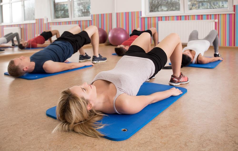 benefits of pilates for men