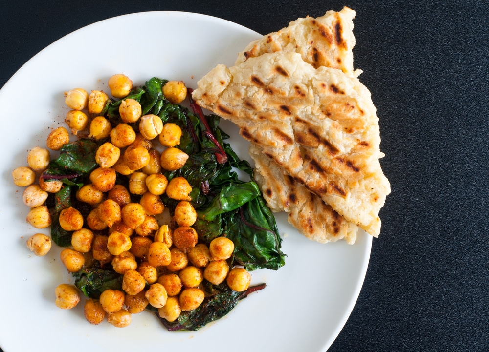 2 week weight loss meal plan