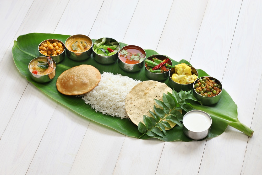 indian vegetarian diet plan to lose weight in 10 days