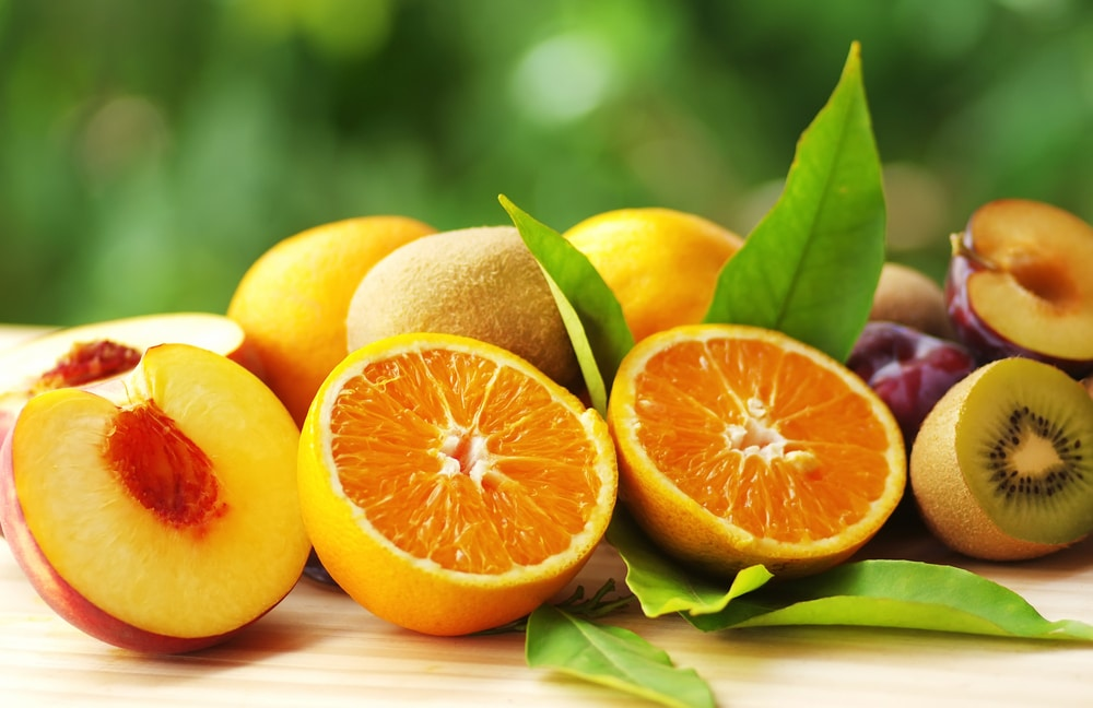best 3 day detox to lose weight