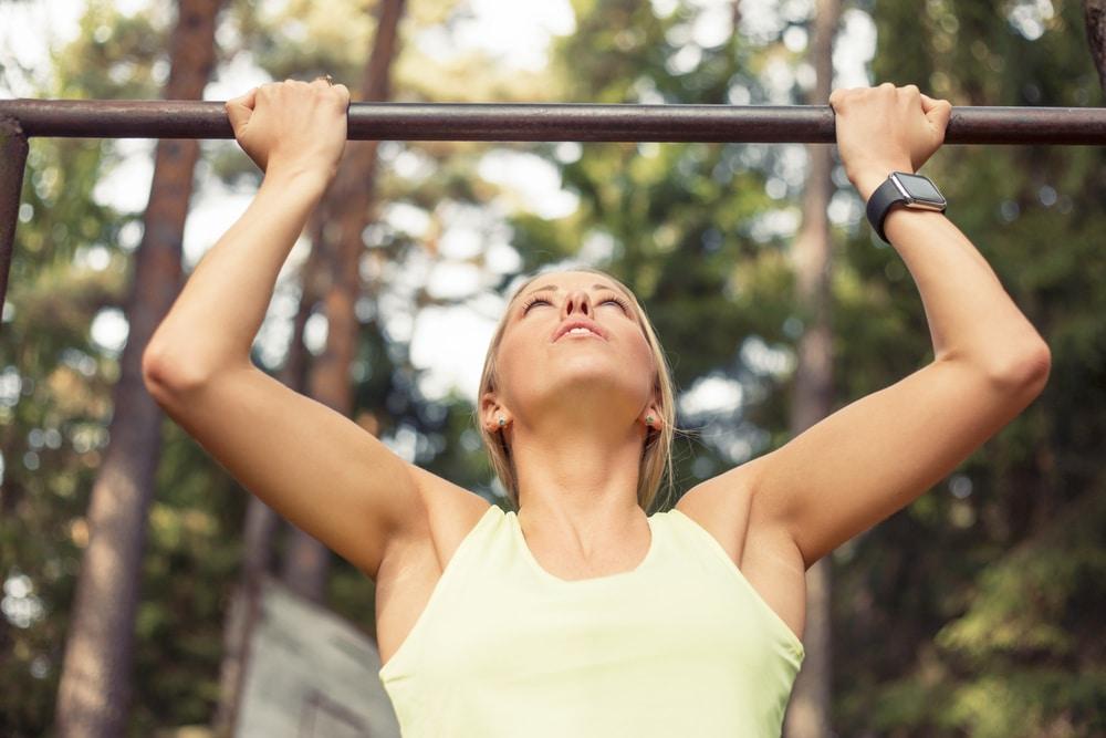 push pull workout 3 day split bodybuilding