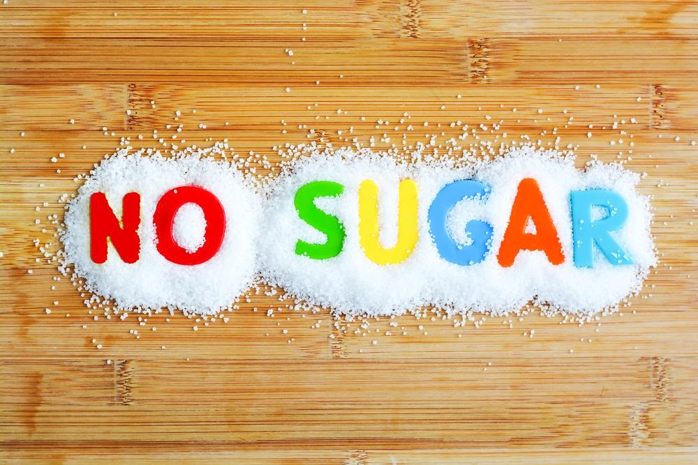 10 day sugar detox meal plan