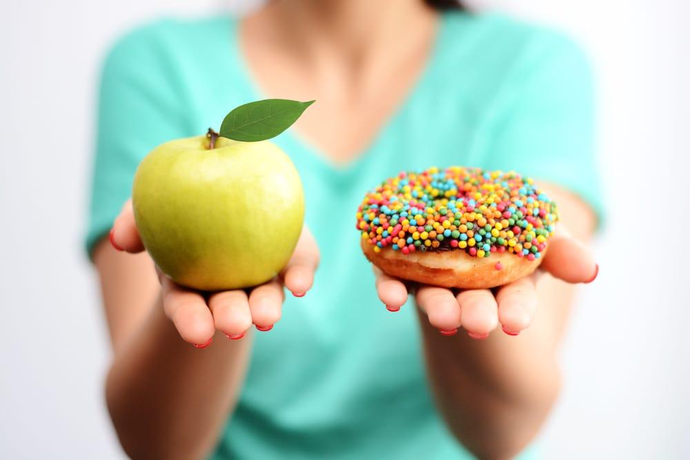 21 day sugar detox diet plan