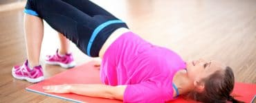 pelvic floor muscle exercises for pregnancy