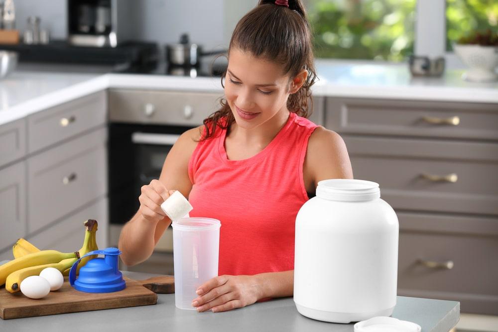 12 week workout plan body transformation women