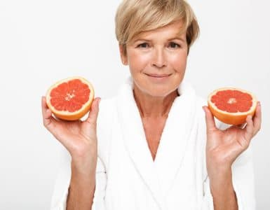 weight loss for women over 50