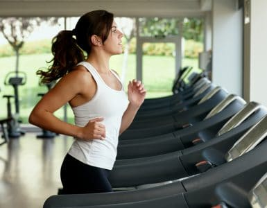 workouts to gain weight