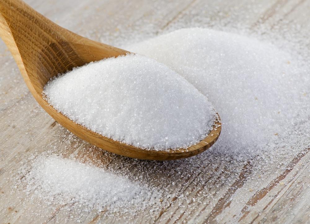 30-day no sugar challenge meal plan