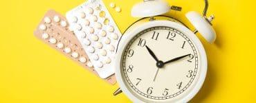 effects of progesterone