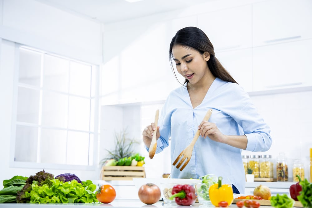 7 day diet to lower triglycerides