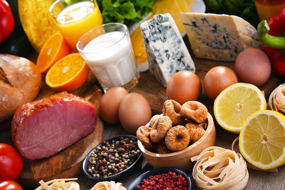 pre pregnancy detox diet