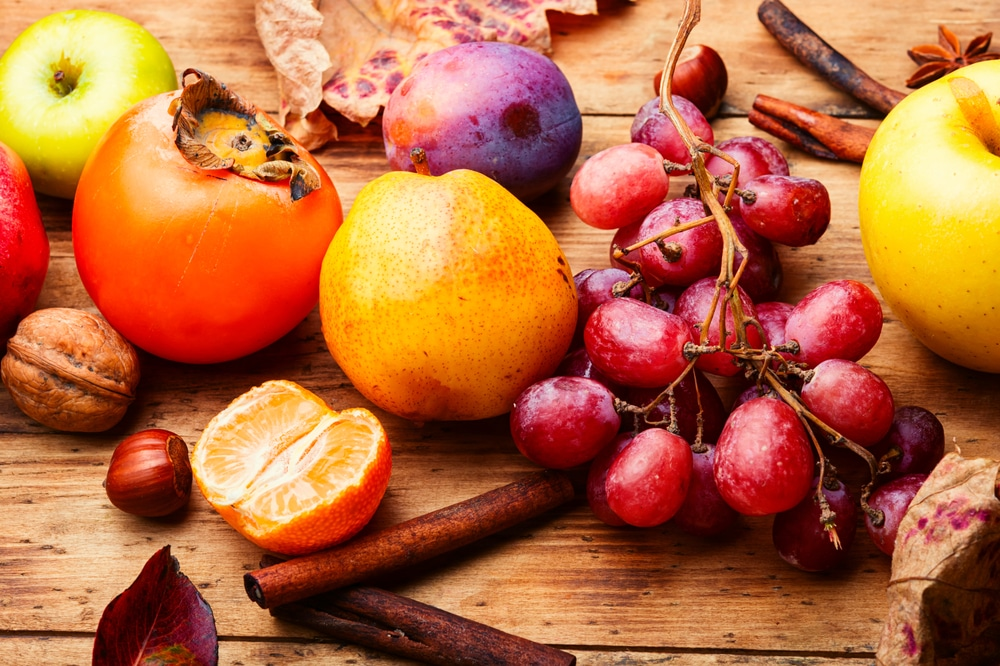 3 day fruit diet for weight loss