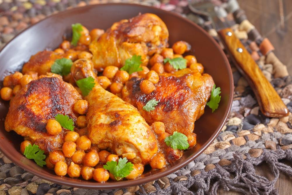 diy 5 day fasting diet meal plan