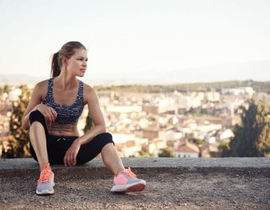 resistance training weight loss