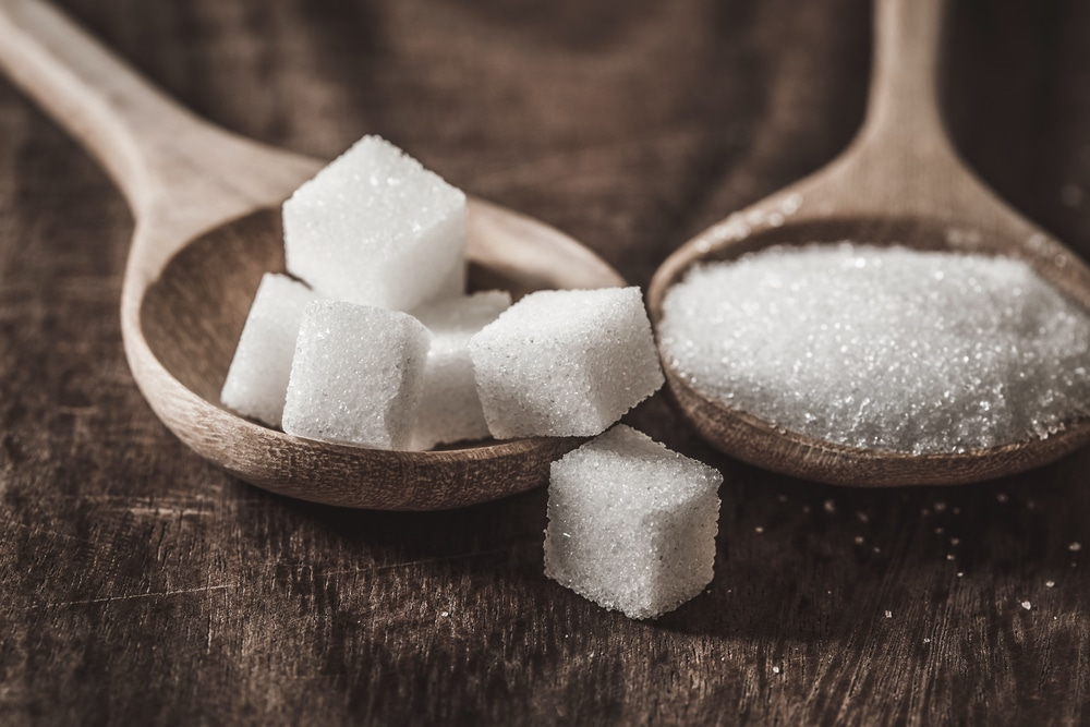 gluten dairy sugar alcohol detox 28 day
